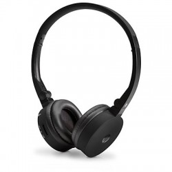 hp-wireless-headset-7000-1.jpg