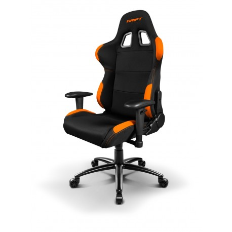 drift-silla-gaming-drift-dr100-negra-naranja-1.jpg