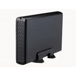tooq-caja-hdd-35-sata3-usb-20-negra-1.jpg