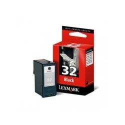lexmark-no-32-black-print-cartridge-1.jpg