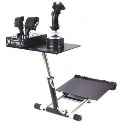wheel-stand-pro-thrustmaster-hotas-warthog-deluxe-2.jpg