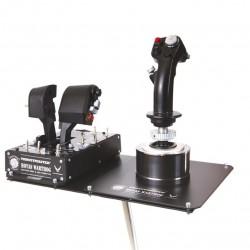 wheel-stand-pro-thrustmaster-hotas-warthog-deluxe-3.jpg