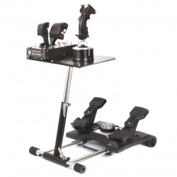 wheel-stand-pro-thrustmaster-hotas-warthog-deluxe-4.jpg