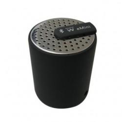 Ewent Mini Blueooth Speaker 3W