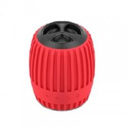 SPC Boom Bluetooth 5W Rojo