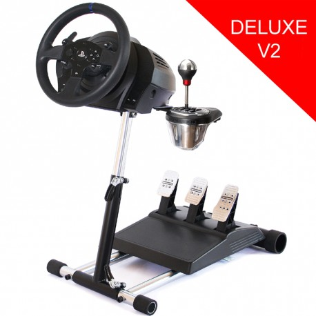 Outlet WSP Thrustmaster T300RS/ T150/ TX