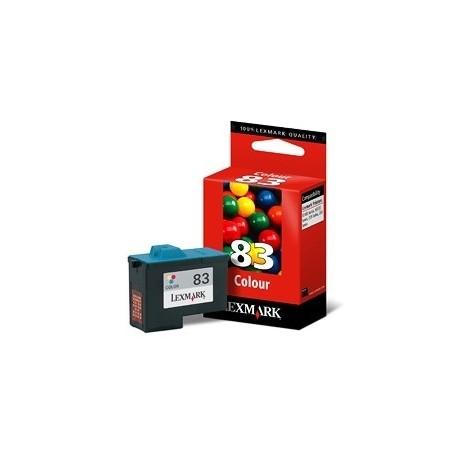 lexmark-color-print-cartridge-no-83-1.jpg