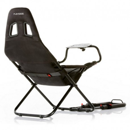 OUTLET Playseat Challenge