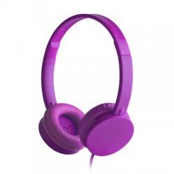 Energy Colors Grape con Micrófono