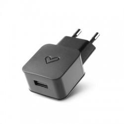 Energy Cargador USB 1.2A