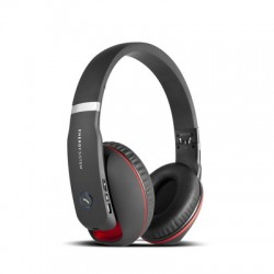 Energy Sistem BT8 BT NFC Noise Cancelling
