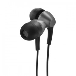 Energy Earphones Urban 3 Titanium Mic