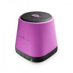 Energy Music Box Z1 Violet