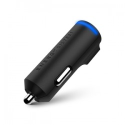 Energy Car Charger USB 2.1A High Power