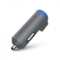 Energy Car Charger Dual USB 3.1A High Power