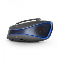 Energy Music Box BZ6 Bluetooth
