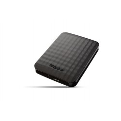 Seagate Maxtor HDD M3, 2TB, USB 3.0