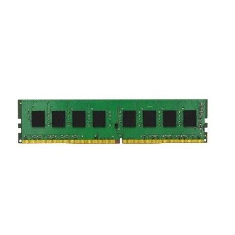 Kingston 8Gb DDR4 2133 CL15