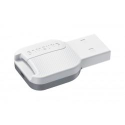 Samsung 32Gb C20 EVO+ Adaptador USB