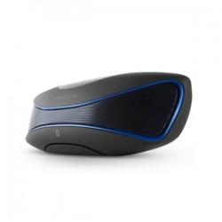 Energy Music Box BZ3 Bluetooth Reacondicionado