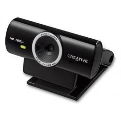 Creative Sync HD Webcam