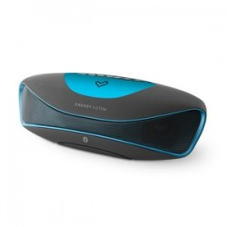 Energy Music CM1 Bluetooth