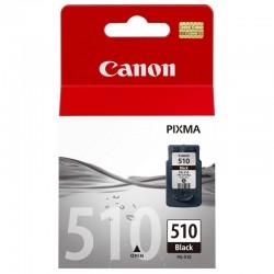 Canon PG-510 Negro