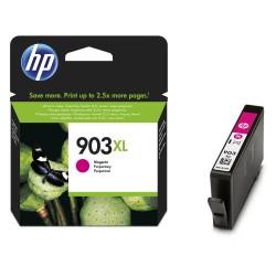 HP 903XL Magenta