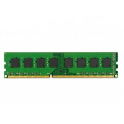 Kingston 8Gb DDR3 1333 CL9