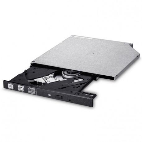 LG DVD-RW 8x Interna Portátil SATA
