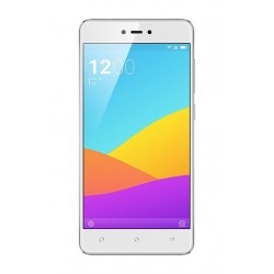 Weimei Mobile Force 4G 16GB Blanco
