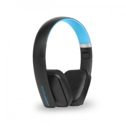 Energy Headphones BT2 Cyan Reacondicionado