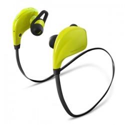 Energy Earphones BT Sport Green Reacondicionado