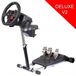 Wheel Stand Pro G29/G920/G27 Deluxe V2