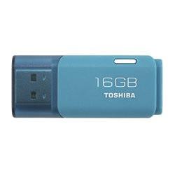 Toshiba 16GB USB 2.0 Aqua