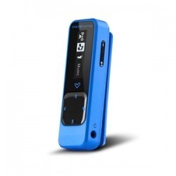 Energy Sistem 8Gb MP3 Running Neo Blue
