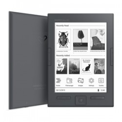 Energy eReader Slim HD R