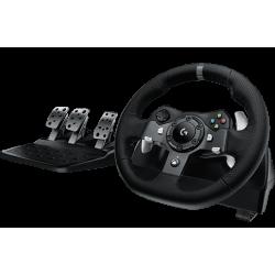 Logitech G920 Xbox One