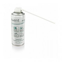 Ewent Aire Comprimido 400ml