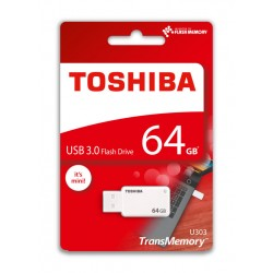 Toshiba 64Gb USB 3.0 U303