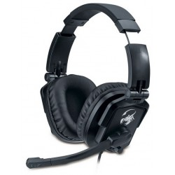 The G-Lab Lychas Stereo Gaming Headset
