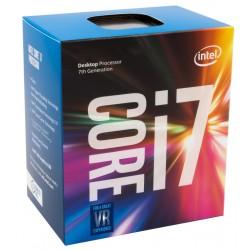 Intel i7-7700 LGA1151