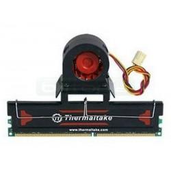 Thermaltake A2136, Disipador para memoria RAM