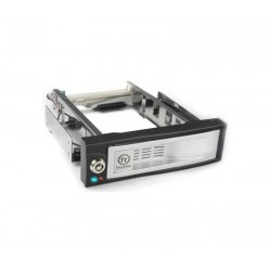 "Thermaltake 3.5"" SATA HD Rack"