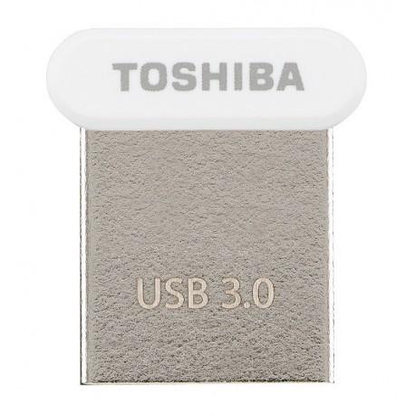 Toshiba TransMemory U364 32GB Blanco 3.0