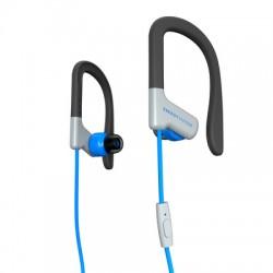 Energy Earphones Sport 1 Blue