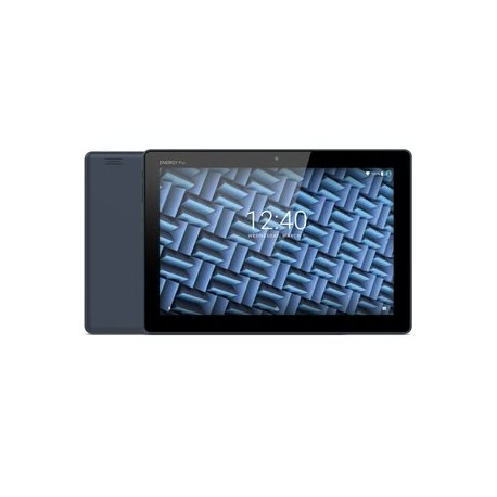 Energy Tablet Pro 3 2Gb+16Gb