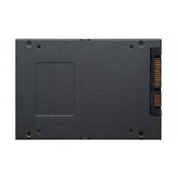 Kingston 120Gb SSD A400