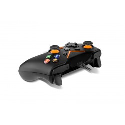 Nox Krom Key GamePad PC/ PS3/ Android USB