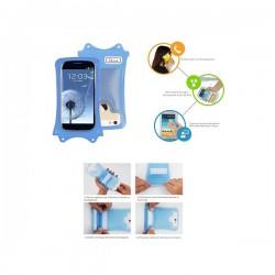 "L-Link Funda protectora para smartphone 4.8"""